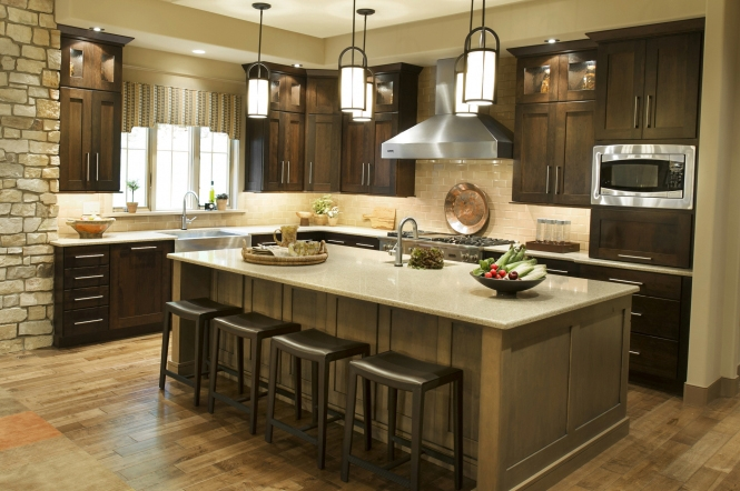 kitchen cabinets in berks and schuylkill counties pa